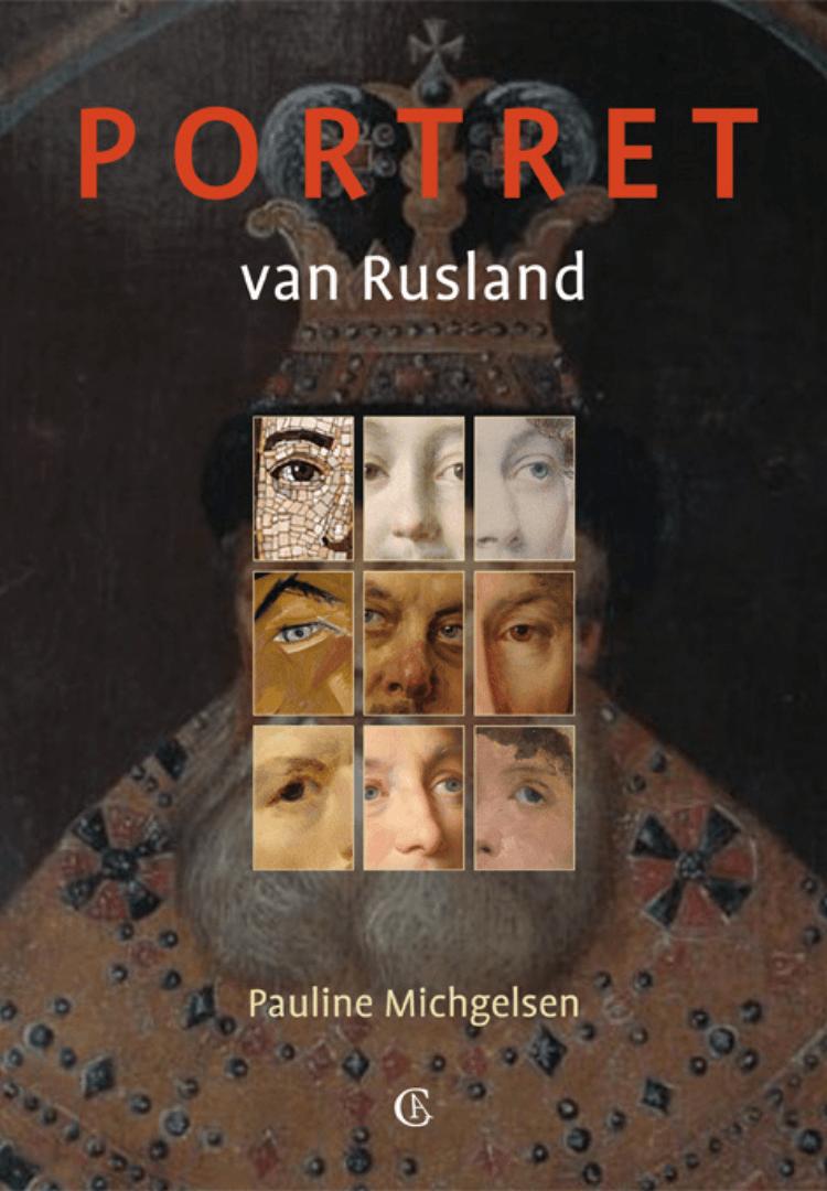 portret-van-rusland